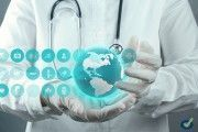 Sintomatología Psíquica y Cambio de Puesto de Trabajo