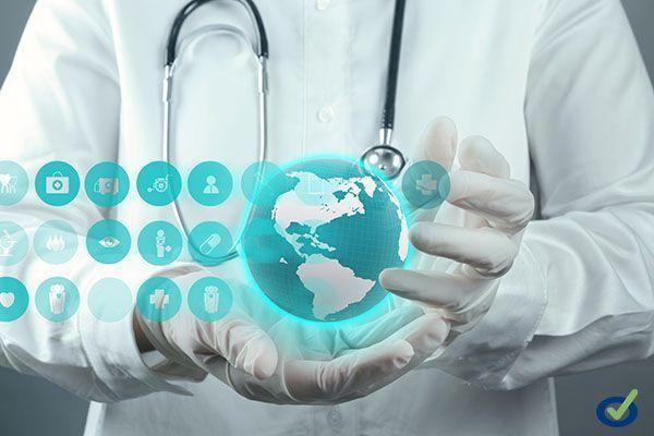 Protocolo de vigilancia específica de la salud de los trabajadores: asma en trabajadores expuestos a polvo de harina