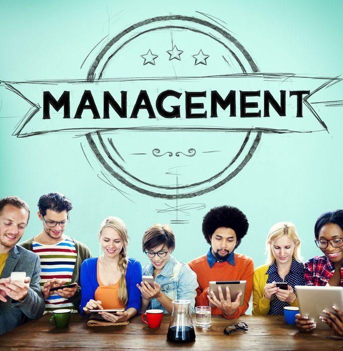 La imagen en las redes sociales profesionales (Linkedin o Xing)