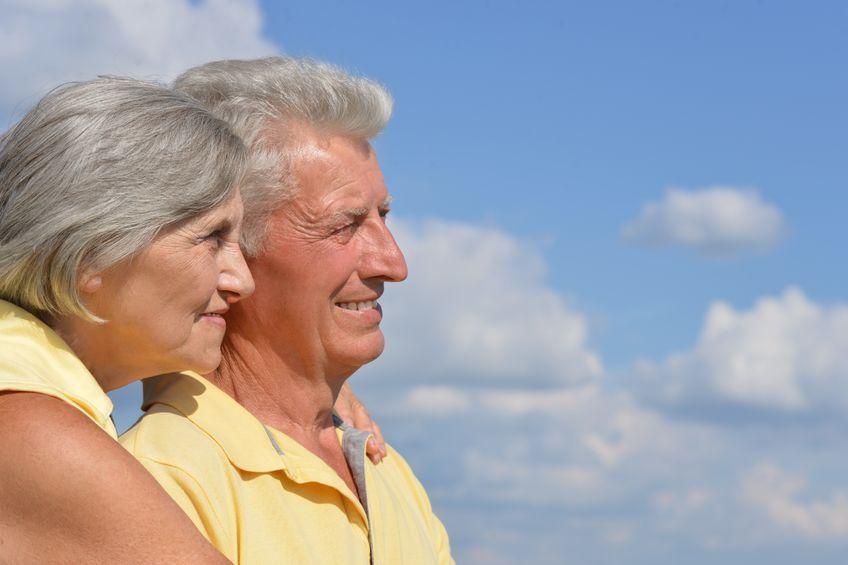 Manual para vivir un envejecimiento activo