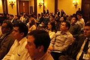 Exitosa puesta de largo de Prevencionar Perú