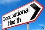 Tecnicas de Comportamiento seguro en el Trabajo (video)