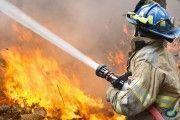 Ley 17/2015, de 9 de julio, del Sistema Nacional de Protección Civil
