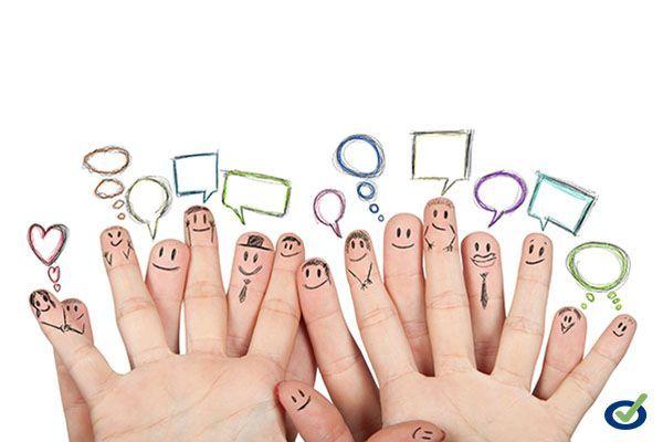 I Simposium: Las nuevas formas de comunicación en salud laboral y PRL a debate