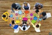 """Metodología de evaluación: """"FOCUS GROUP"""""""