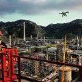 rones_revisiones_industriales