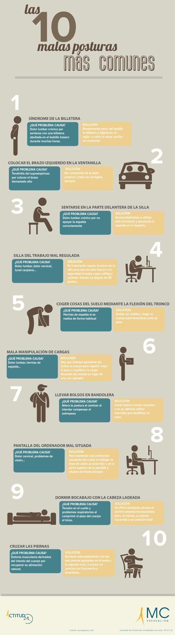 infografia_10-malas-posturas