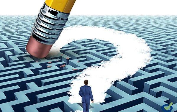 ¿ Rebajará el gobierno el 10% las cotizaciones a las empresas con baja siniestralidad ?