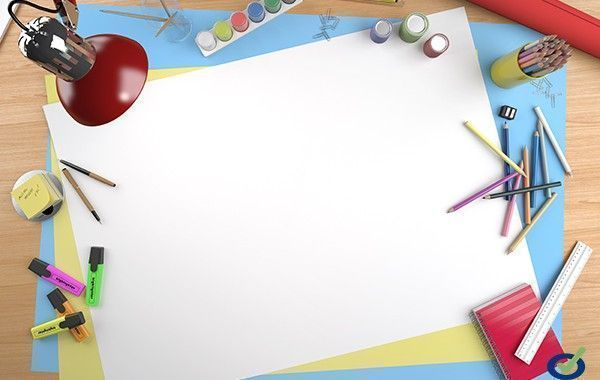 ¿Quieres conocer como ha cambiado tu mesa de trabajo en los últimos años?