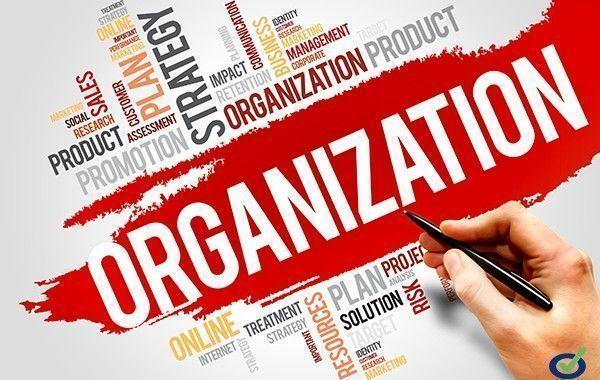 La Prevención de Riesgos Laborales a debate: El Servicio de Prevención en el organigrama (V)