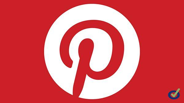 El tablero de Prevencionar en Pinterest ¿nos sigues?