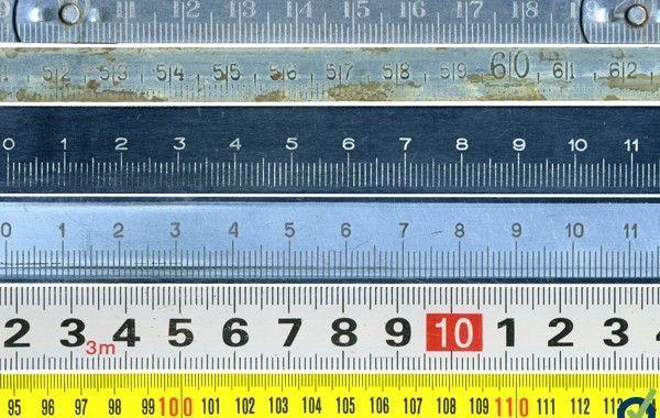 PrevenConsejo: 10 reglas básicas en seguridad