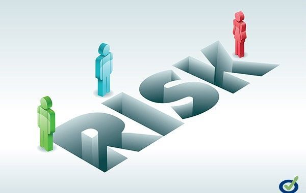 La gestión de riesgos en la prevención de riesgos laborales
