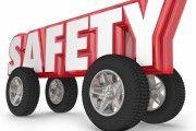 PrevenConsejo: Cómo trazar las curvas con el vehículo