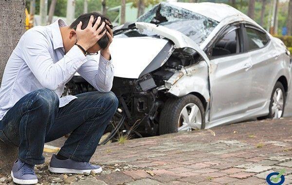 Herramienta informática para investigar los accidentes laborales de tráfico
