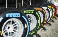 Condenados 11 ex-directivos de Pirelli por la muerte de 24 empleados