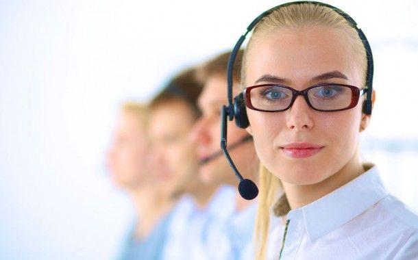 Sobre las condiciones de trabajo en los call center
