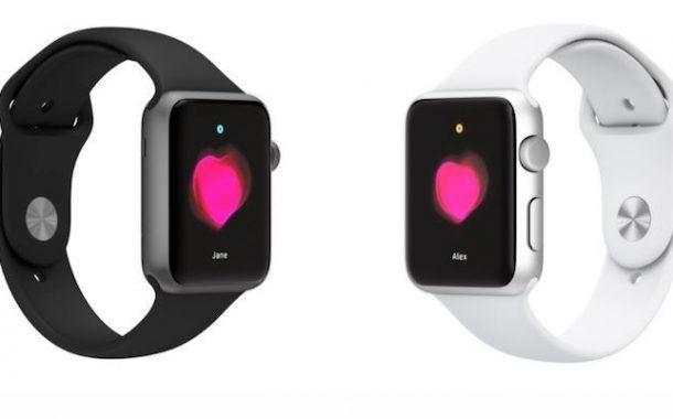Un Apple Watch ayuda a salvar la vida de un adolescente