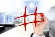 Gestión de la prevención de las subcontratas en la PYME, ¿Sólo está al alcance de las grandes?