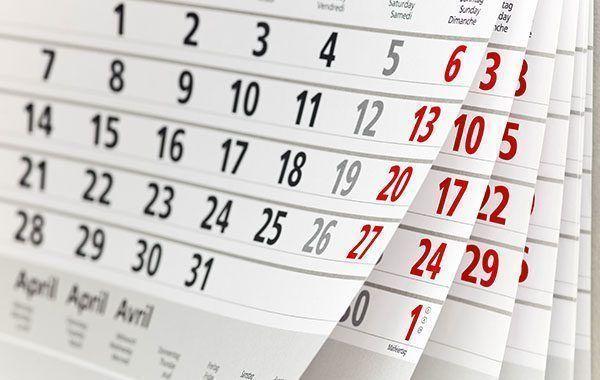¿Te gustaría que tus eventos/cursos/jornadas/masters aparecieran en el calendario de Prevencionar?