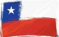 Chile: Reducir la accidentabilidad es un objetivo de todo el país