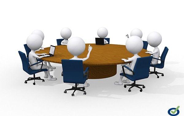 CCOO constituye su coordinadora en los servicios de prevención de Quirón Salud