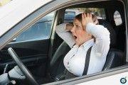 Ir al trabajo causa mayor estrés que la propia actividad laboral