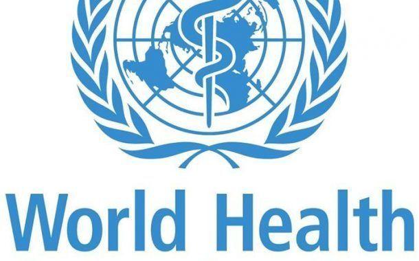 Declaración de la OMS para garantizar una vida sana y promover el bienestar para todos en todas las edades