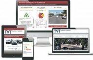 Formación on line en Seguridad Vial, una medida efectiva para afrontar la