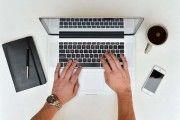 Cómo olvidarte de las hojas Excel para gestionar la Prevención