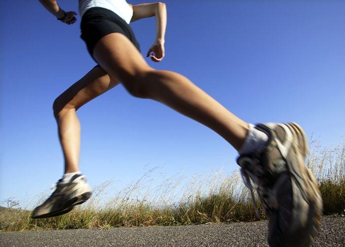 Casi el 50% de los runners amateurs no se ha sometido a un reconocimiento médico pre-deportivo