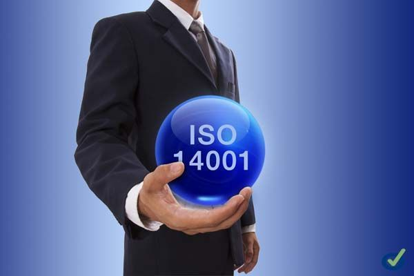 Publicada la nueva ISO 14001: 2015