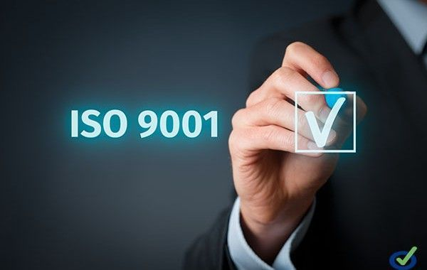 Publicada la nueva norma ISO 9001: 2015