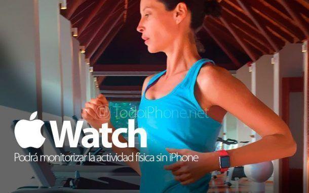 AIRSTRIP: Apple Watch moderniza la salud