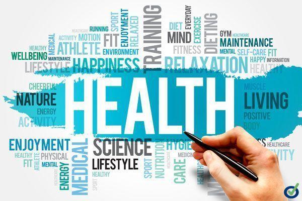 ¿Es posible integrar la seguridad ocupacional y la promoción de la salud?