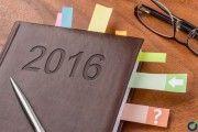 Programa de actuación de la Inspección en Castilla y León para 2016