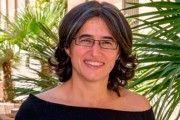 """Belén Arcones, Directora Ejecutiva de IMF: """"Todo lo que he alcanzado ha sido fruto de  un enorme trabajo de equipo"""""""