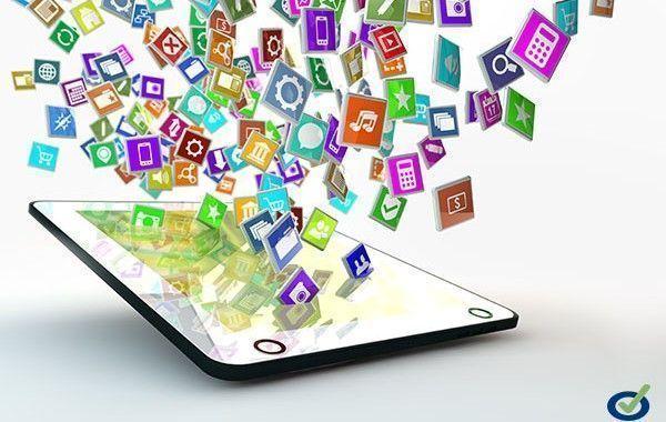 Asepeyo lanza una nueva app para calcular los costes de absentismo de una empresa