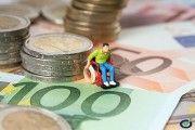 El Gobierno plantea una nueva regulación del sistema de reducción de cuotas para empresas con baja siniestralidad