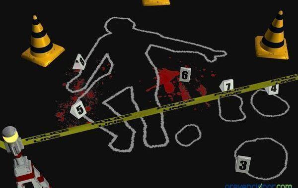 Asesinar al jefe se considera accidente de trabajo