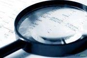 La seguridad social contará con empresas auditoras externas para el control financiero de las mutuas