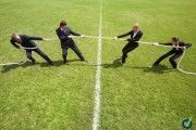 ISO 45001: ¿Ha ganado finalmente la batalla ISO a la OIT?