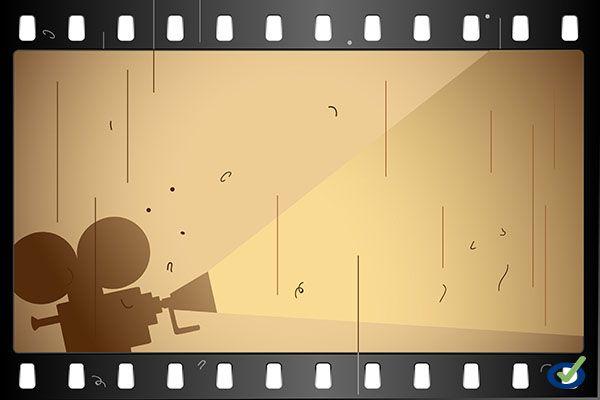 Una mirada al estrés laboral desde el cine