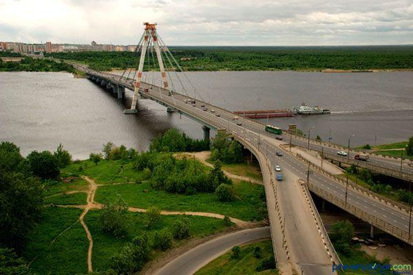 Guía para la prevención de riesgos laborales en la construcción de puentes