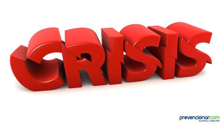 Investigadores europeos crean una herramienta de modelización para mejorar la gestión de crisis