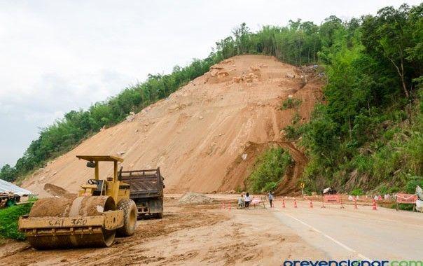 Los desastres naturales y la protección de la salud (descarga)