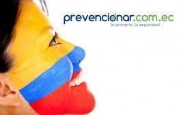 Política Nacional de Salud en el Trabajo 2019 - 2025 de Ecuador