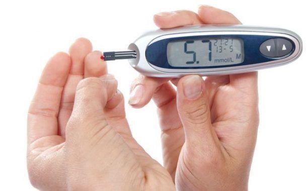 App recomendada: SocialDiabetes