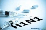 PrevenConsejo: La Gripe