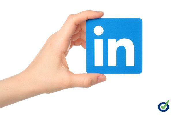 ¿Conoces nuestro grupo de debates en LinkedIn?
